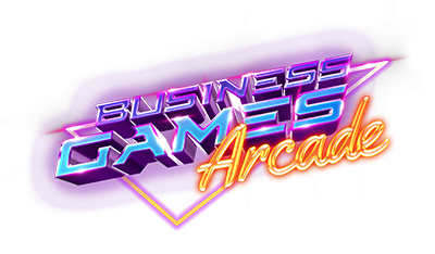Business Games Arcade